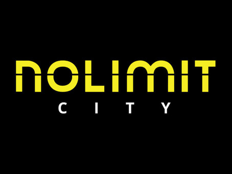 NoLimit City Roadmap Until October 2021...