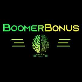 BoomerBonus Genius Gambling