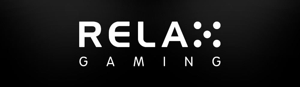 Kindred Group Are To Buy Relax Gaming For £275 Million