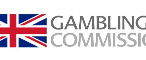 Gambling Commission Fines Casino Conglomerate Daub Alderney £5.85Million