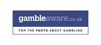 GambleAware Has Recruited Public Health Experts As Part Of Its Restructure.