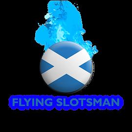 FlyingSlotsMan Genius Gambling