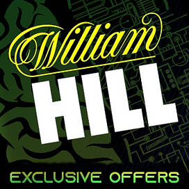 william_hill.png