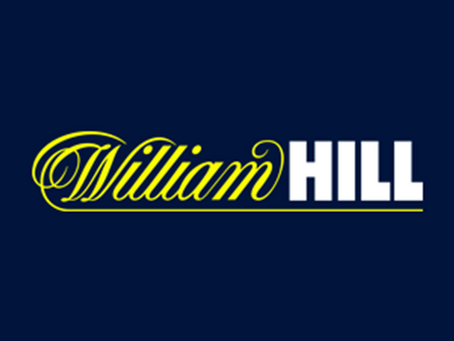 888 To Acquire All William Hill Non US Assets from Caesars In A £2.2 Billion Deal