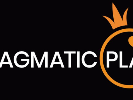 Bigger Bass Bonanza Slot Announcement By Pragmatic Play!