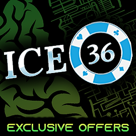 Ice 36 Deposit Bonus