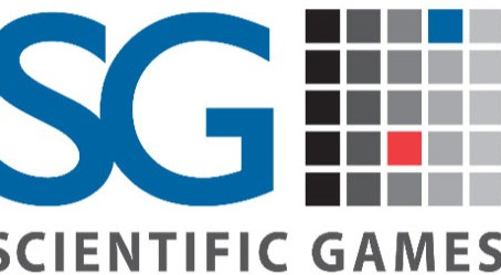 Scientific Games Have Acquired Lightning Box Studios!