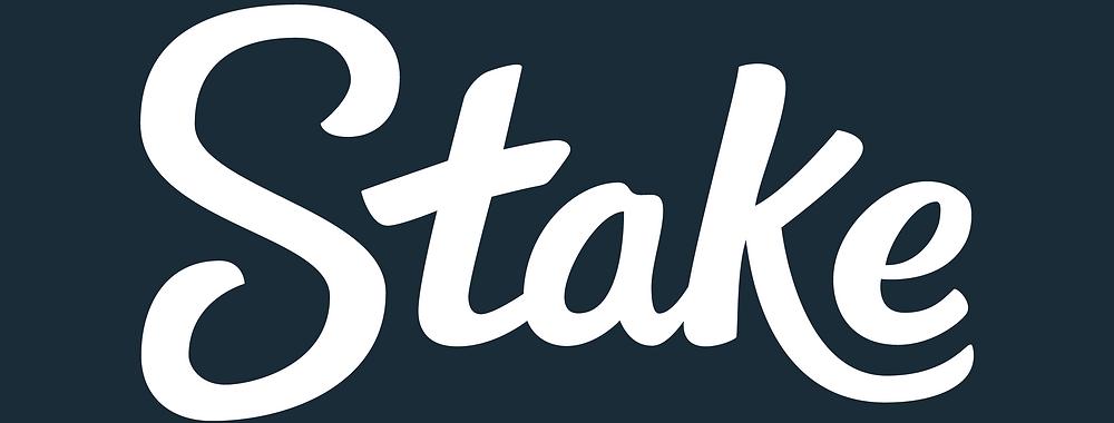 Stake.co.uk Aspire Global Partnership Genius Gambling