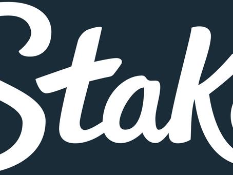 Is Stake.com Finally Entering The U.K. Market?