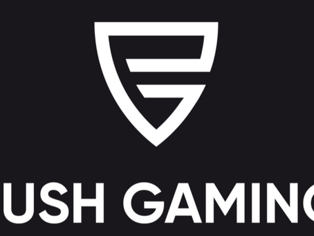 Push Gaming Are To Offer Lowered Variable RTP On All Their Games!
