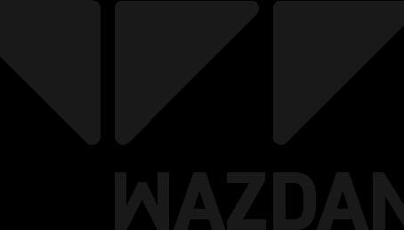 Wazdan's Slot Release Roadmap May - October 2021