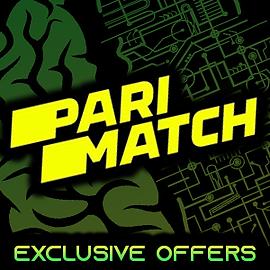 parimatch deposit bonus