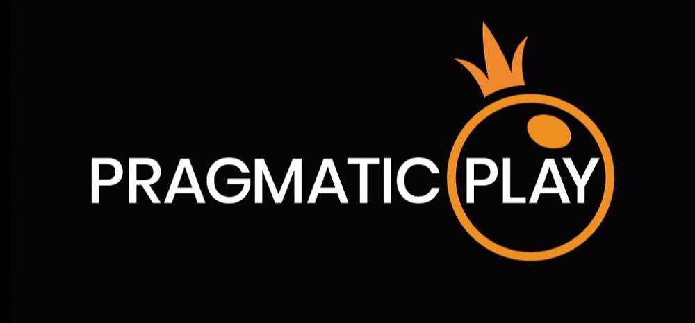 Fruit Party 2 Release Date Pragmatic Play Logo Genius Gambling