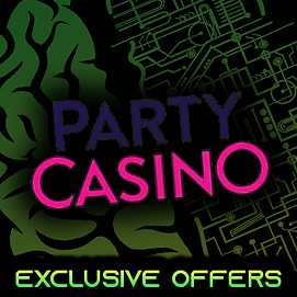 party_casino.png