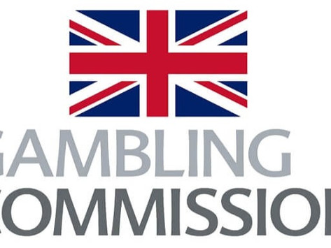 Inquiry Launched Into The Competence And Effectiveness Of The Gambling Commission