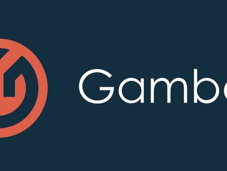 Gamban Begins Blocking Trading Platforms And Cryptocurrencies