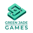 MG-Logo_Gradient-01 (2).png