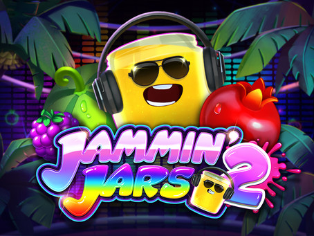 Jammin' Jars 2 Full Preview And Review Releasing 02/06/2021