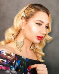 ИНТЕНСИВ ДЛЯ ПРАКТИКУЮЩИХ / 5 ДНЕЙ ПОГРУЖЕНИЯ В МИР#makeup