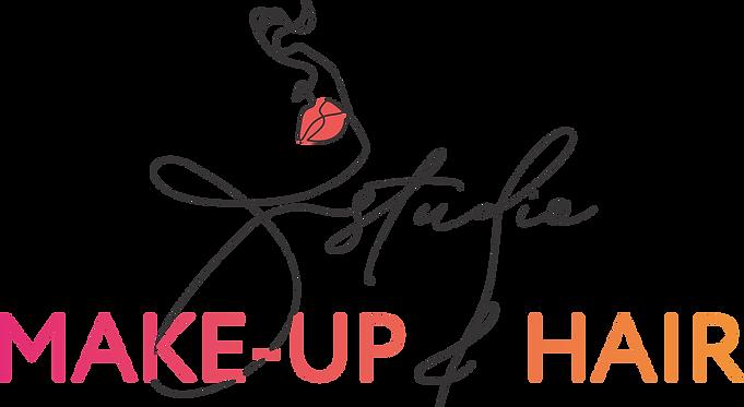 logo_MAKE-UP.png