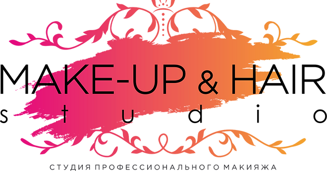 logo_MAKE-UP PNG без фона.png