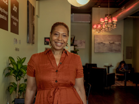 Best Small Business Loans for Black-Owned Businesses in 2021