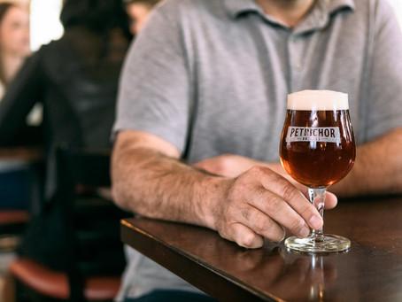 Petrichor Brewing wins the Honeycomb and Barrels Direct $5,000 Barrel Giveaway!