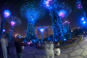 buoni incontri luoghi Singapore