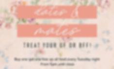 thumbnail_Dates-&-Mates.jpg