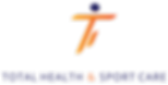 TotalHealth_Logo_Final_RGB_NoTagline-01.