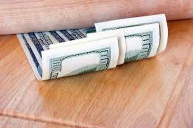 salary small_moneyontable.jpg