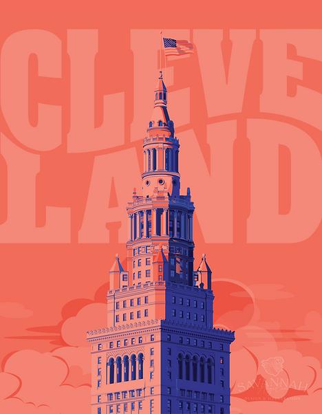 210052_Cleveland_TerminalTower_WM.png
