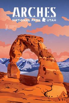 _0_NationalParks_postcards_Page_04.jpg
