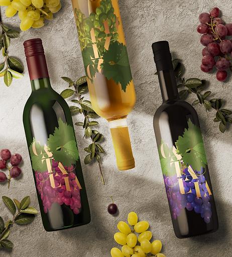 olive-oil-bottle-mockup-scene@2x.png
