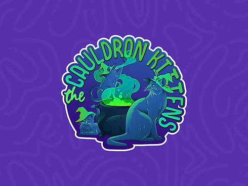 cauldron kittens-sticker-mockup.png