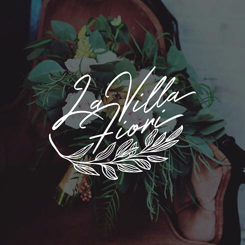 LaVilla Fiori_Logo_background-01.png