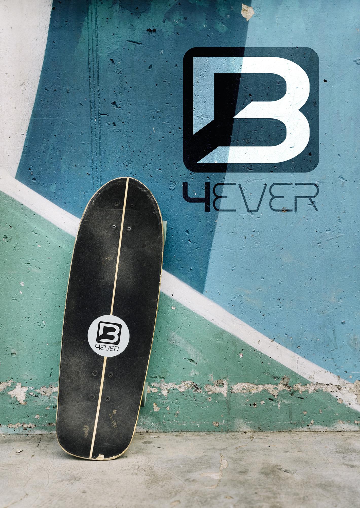 PB 4EVER
