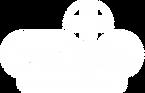Logo Farm Tradicao.png