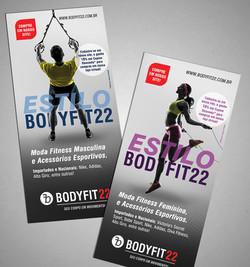 BODYFIT22
