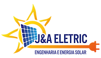 J&A Eletric