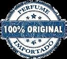 logo-perfume-importado.png