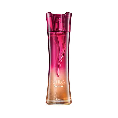 LINDA SUMMER 100ml
