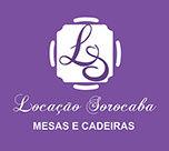 logotipo-aluguel-mesas-cadeiras-sorocaba