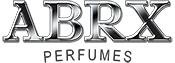 logotipo-abrx-perfumes-web.png