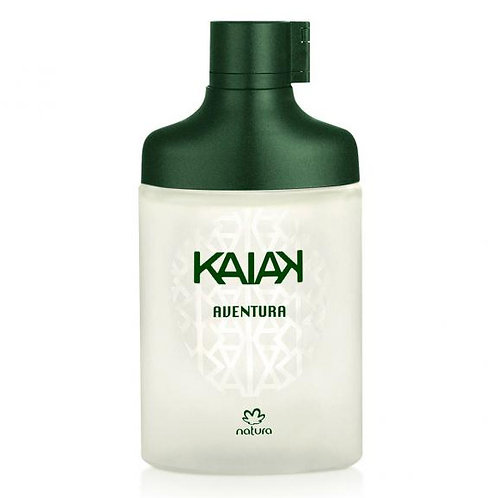 KAIAK AVENTURA 100ml