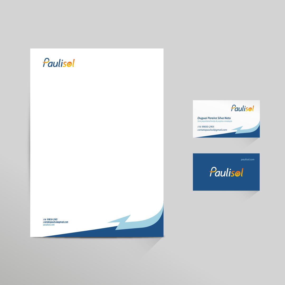 Paulisol