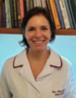 Dra. Renata M. Berford foto-02.jpg