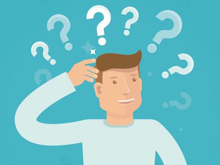 04 Dicas Rápidas que te Ajuda na Hora de Escolher um Fornecedor: