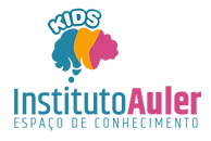 logo-kids-menor.png