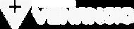 Logo_Venancio.png
